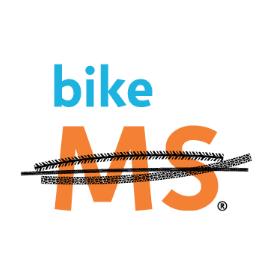 Volunteer at Bike Multiple Sclerosis: Waves to Wine!