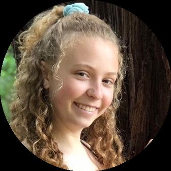 About Us - TeensVolunteer org