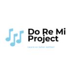 DoReMi Project