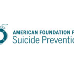American Foundation for Suicide Prevention - Los Angeles Chapter