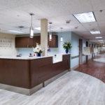 Seasons Hospice & Palliative Care