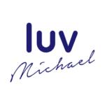 Luv Michael