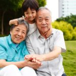 Alzheimer's Association San Diego/Imperial