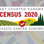County of Sonoma Human Resources