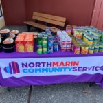 North Marin Community Services