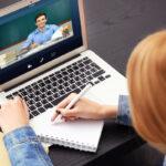 Power Scholars Online Tutoring