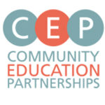 Community Education Partnerships
