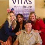 VITAS Healthcare of SF Bay Area