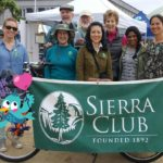 Sierra Club San Francisco Bay Chapter