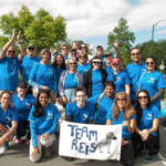 Cystic Fibrosis Foundation - Northern California Chapter