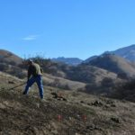 Walnut Creek Open Space Foundation