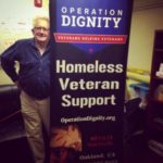 Operation Dignity
