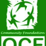 Orinda Community Foundation