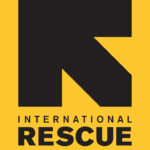 International Rescue Committee, Oakland