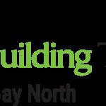 Rebuilding Together East-Bay North
