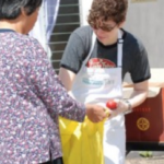 Excelsior Community Food Pantry