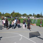 Hoover Elementary School