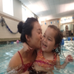 Special Needs Aquatic Program (SNAP) Palo Alto