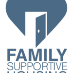Family Supportive Housing Inc