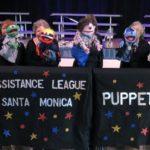 Assistance League of Santa Monica