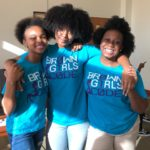 Brown Girls Code