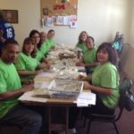 Inland Valley Hope Partners'