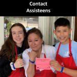 Assistance League of Flintridge
