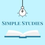 Simple Studies