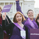 Alzheimer's Association®