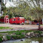 Loma Vista Farm