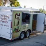 Helping Hands Pantry