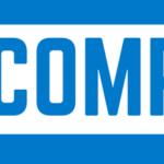 Escondido Education Compact