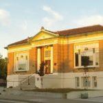Roseville Historical Society