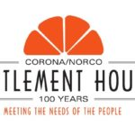 The Corona-Norce Settlement House