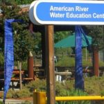 American River Water Education Center