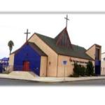 St. Paul's Pantry