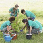Agua Hedionda Lagoon Foundation