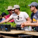 Sweet Farm Foundation