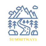 Summitways