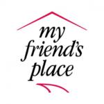My Friend's Place