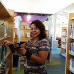 San Jose Public Library