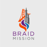 Braid Mission
