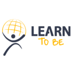 Learn To Be