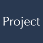 Project Honor