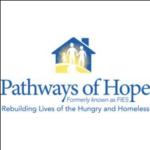 Pathways of Hope
