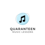Quaranteen Music Lessons