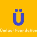 Umlaut Foundation