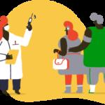 VaccinateCA