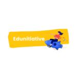 Edunitiative
