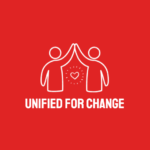 Unified For Change